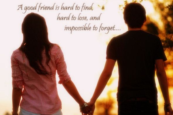 Friendship-Day-2016-Messages-for-Girlfriend-and-Boyfriend