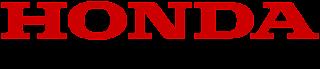 Operator Produksi (OP) PT.Astra Honda Motor (AHM) 2018