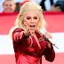 'Business Insider': Lady Gaga entre los artistas entre 20 y 35 años más poderosos del mundo