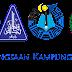UPSR 2016 : Operasi Aplikasi Pendaftaran Online UPSR 2016