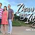 Ikaw Lang Ang Iibigin June 28, 2017 Full Episode