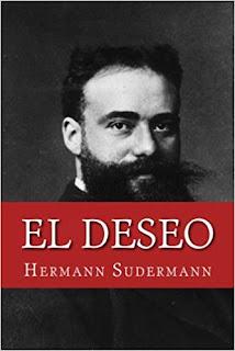 https://freeditorial.com/es/books/las-bodas-de-yolanda