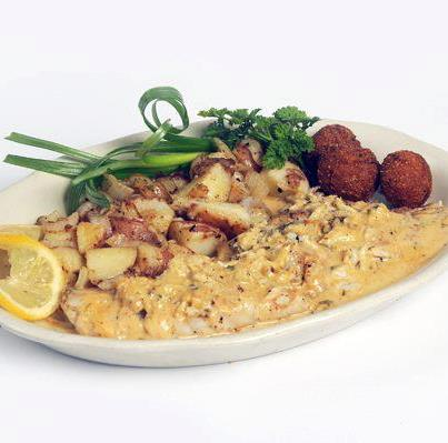 Restaurant Delivery and Food Delivery in North Port and Port Charlotte