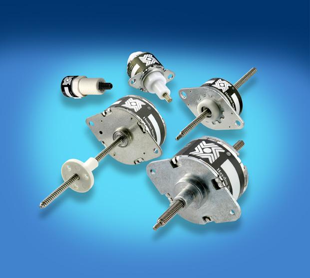 Ac Motor Linear Actuator Ac Motor Kit Picture