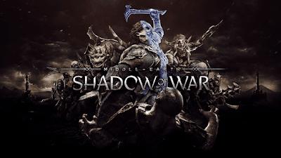 Middle Earth Shadow of War Çalışmayı Durdurdu Hatası Çözümü