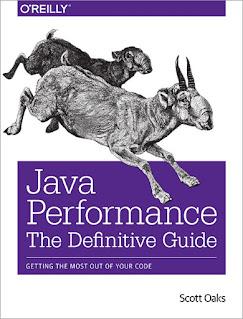 stack vs heap in Java