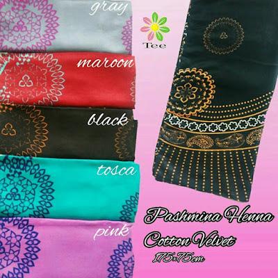 http://www.niztcollection.com/2016/05/pashmina-henna-tee223.html