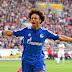 Schalke vende Sané por 50 milhões de euros e contrata dois reforços
