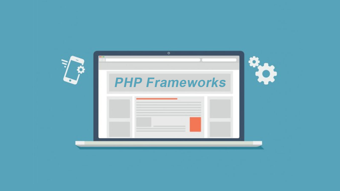 The best Php frameworks to use in 2018- torok techcnology