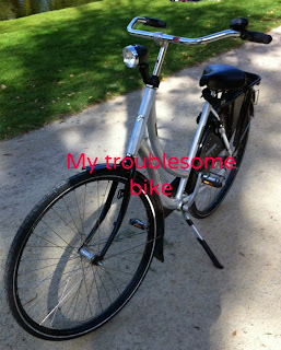 Cycling-bike-Amsterdam