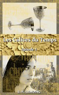 https://lesreinesdelanuit.blogspot.com/2017/07/les-calices-du-temps-episode-1-de-sn.html