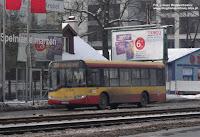 Solarisy Urbinetto 10, Mobilis