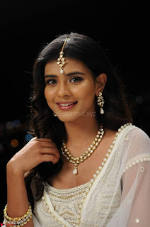 Hebah Patel looks Beautiful in movie Angel Spicy Pics 012.jpg