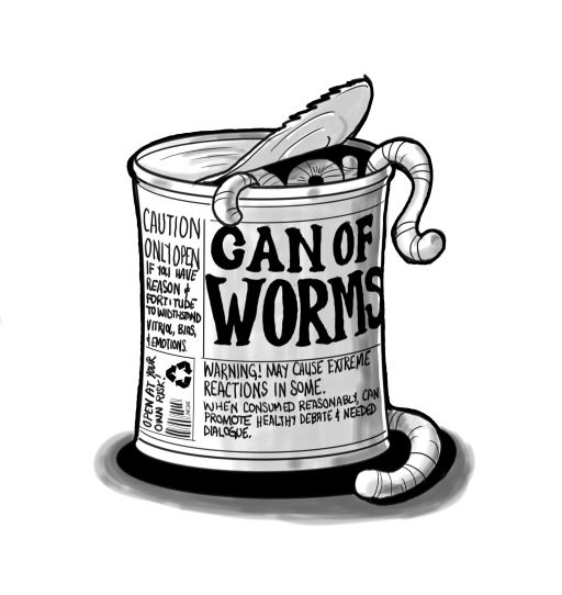 [Image: canofworms.jpg]