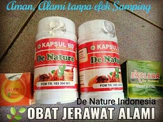 obat jerawat, obat jerawat denature, rahma herbal