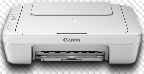 how to connect canon printer mg2960 to internet mac