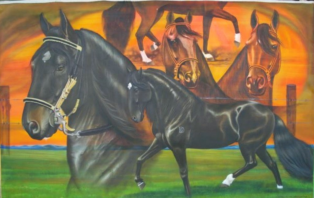paisajes-con-caballos-corriendo