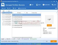 Mini-Tool-Power-Data-Recovery--Damaged-Partition-Recovery