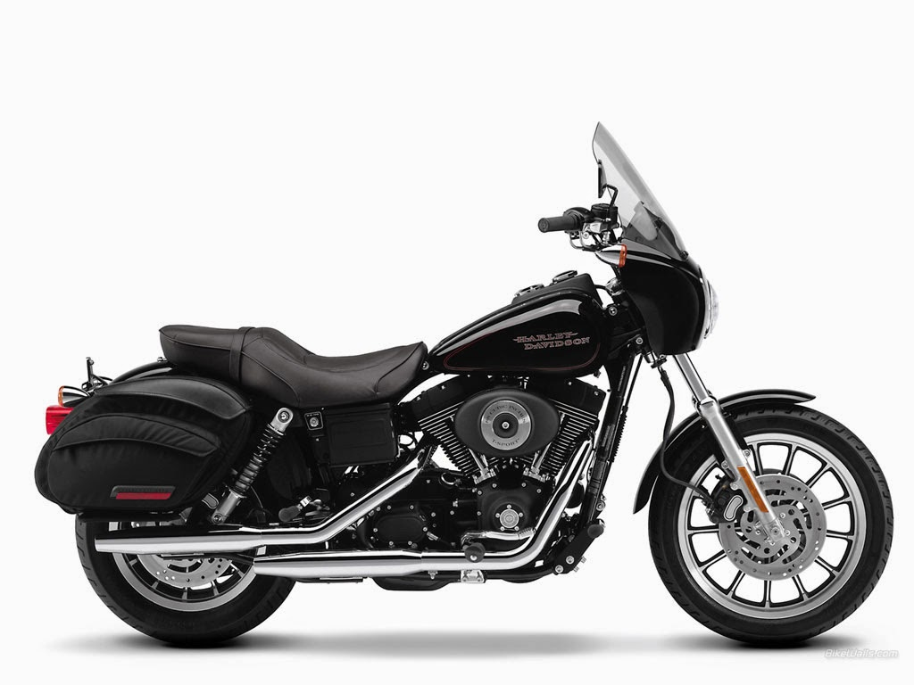 Harley-Davidson DYNA Evolution Workshop Service Repair Manual 1999 2000 2001  2002 2003 2004 2005 Download Content: Service Repair Workshop Manual