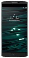 Harga LG V10 baru, Harga LG V10 bekas