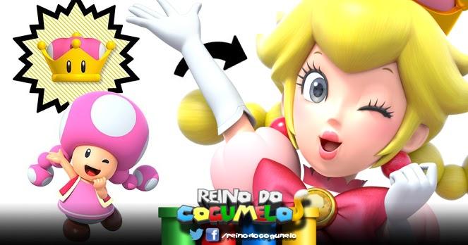 Image Result For Mario Bros Toad