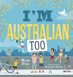 Celebrate Australia Day with these wonderful picture books. Perfect for reading and exploring with your students for Geography or History studies.