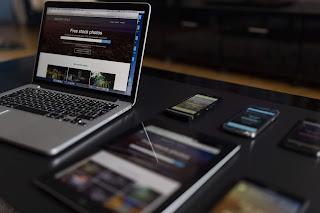 aplikasi belajar ngoding di android dan iiphone