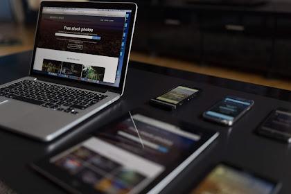 10 Aplikasi Belajar Ngoding di Smartphone Android/iOS Gratis