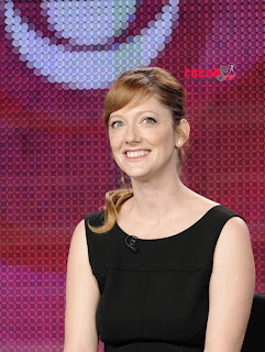 judy greer super hot picture hot site