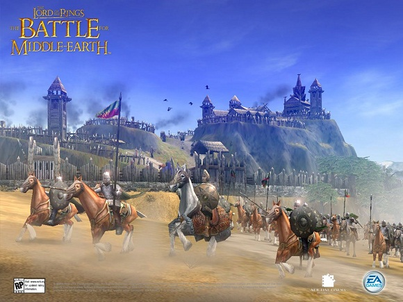 battle-for-middle-earth-pc-screenshot-www.ovagames.com-4