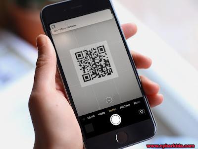 Barcode और QR Code में होता है यह अंतर