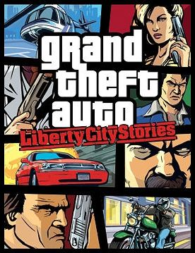 download cwcheat gta liberty city stories ppsspp