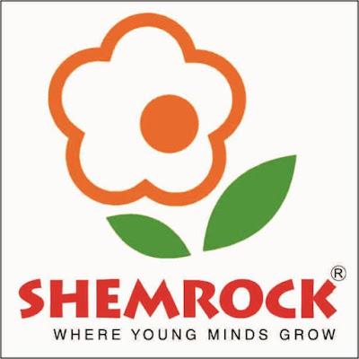 Shemrock Playschool