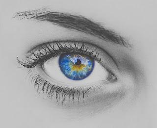 8 Tips dan Cara Menjaga Kesehatan Mata