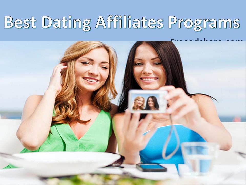 dating affiliates