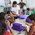 Baraúna recebe o Vila Cidadã nesta sexta-feira (28)