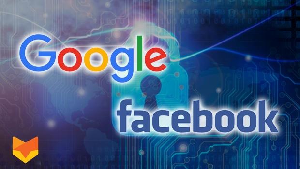 Governo quer juntar Google e Facebook para encontrar crianças desaparecidas