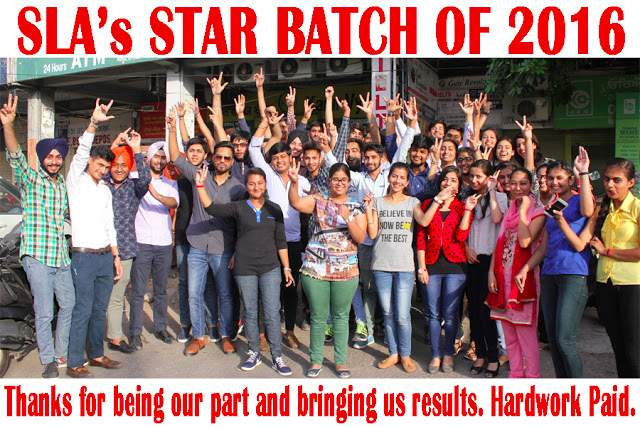 8-clat-coaching-result-2016