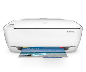 hp-deskjet-3632-printer-driver-download