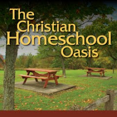 The Christian Homeschool Oasis