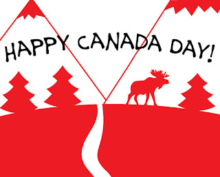 Happy canada day fireworks, quotes, saying ,poems celebration 2016