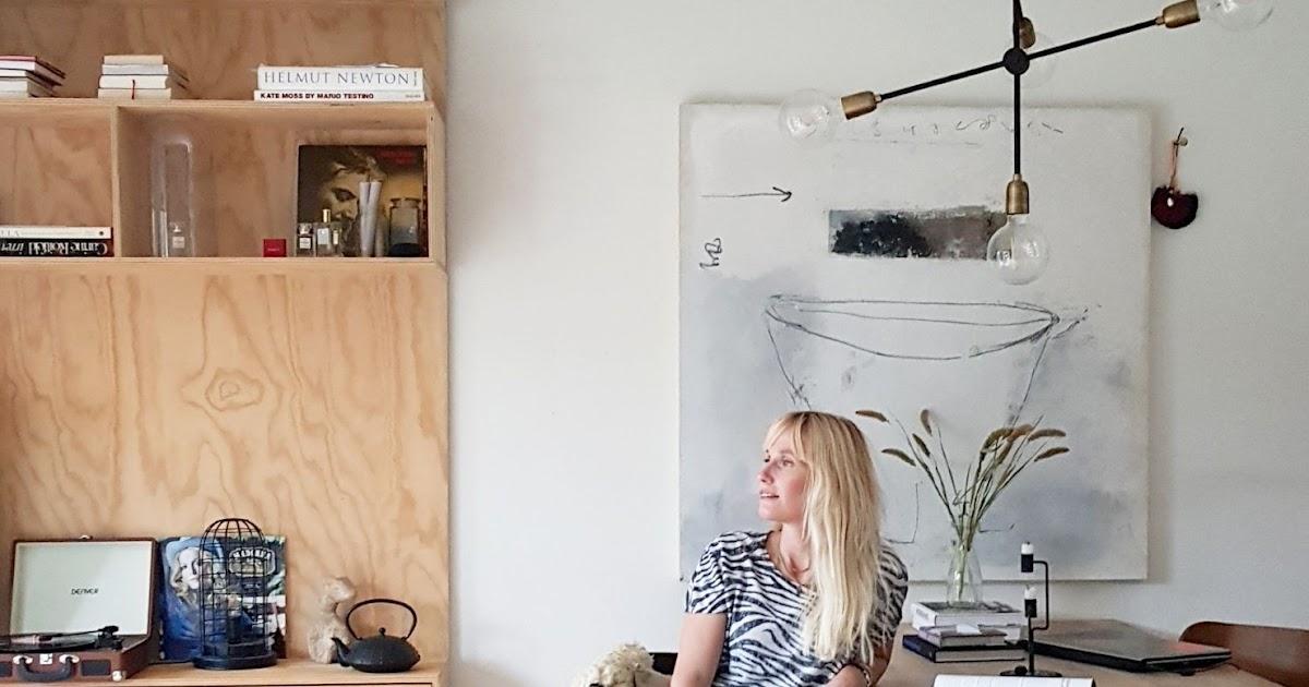 Binnenkijken Marieke Rusticus : Marieke rusticus styling: binnenkijken bij marieke #woood