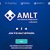 Mengenal Amlt dari Coinfirm