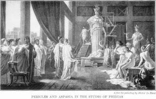 Αποτέλεσμα εικόνας για antigua grecia arte