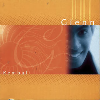 Glenn Fredly - Kembali on iTunes