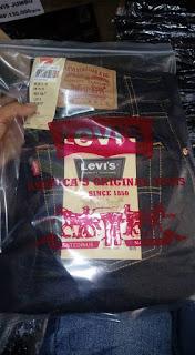 Grosir Celana Jeans Bogor