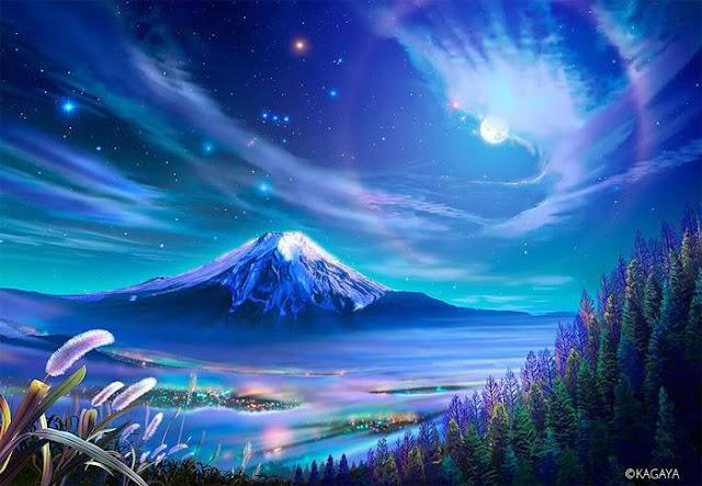 De Intalnire In Pleiade