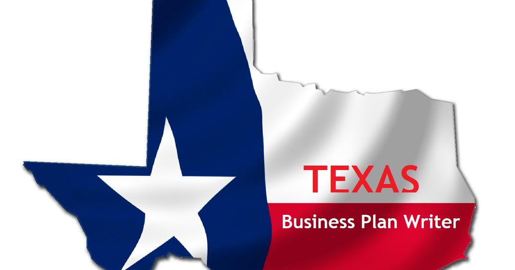 Business Plan Writers in San Antonio, Texas - OGScapital