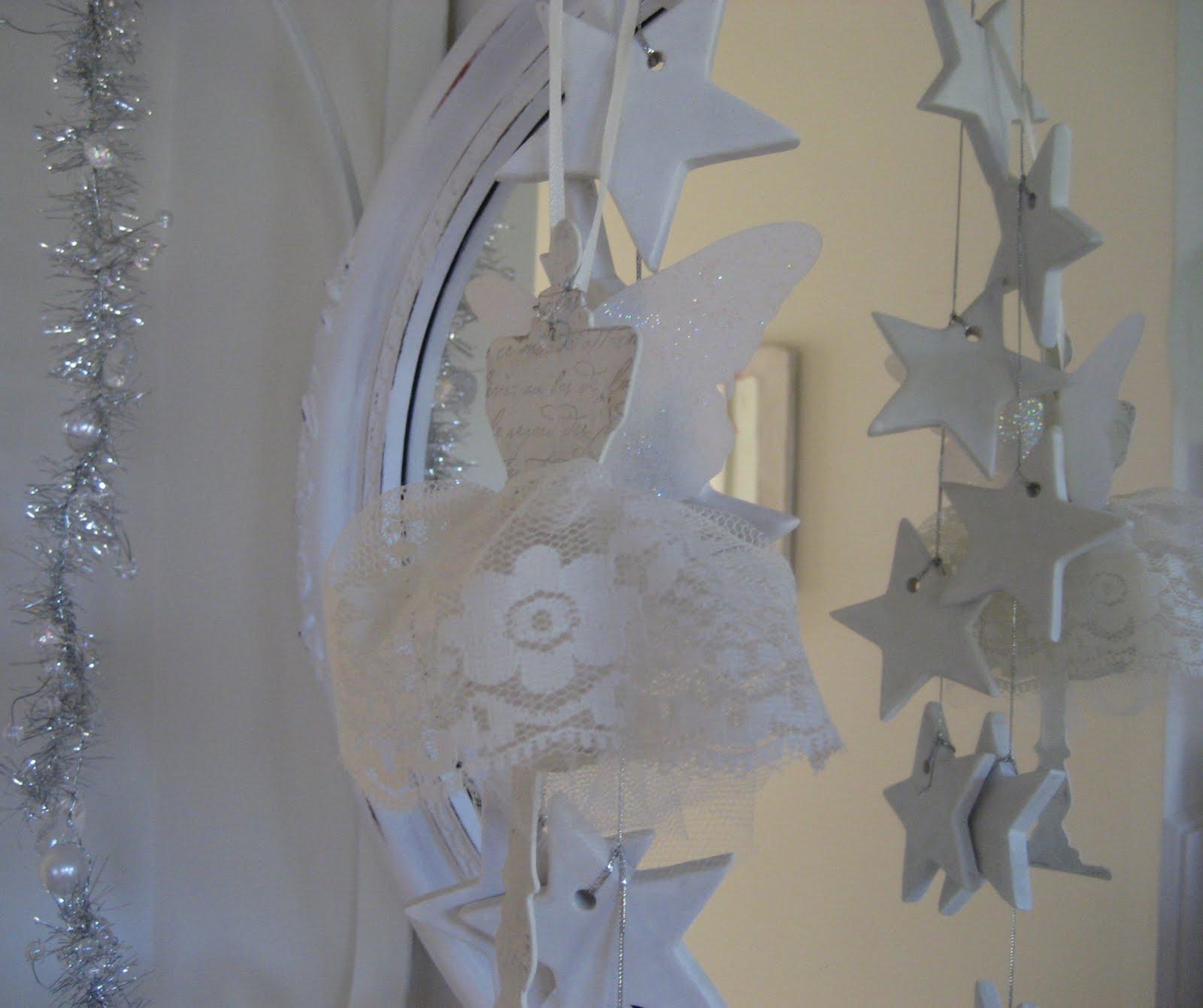 The Shabby Creek Cottage Decorating Craft Ideas Diy
