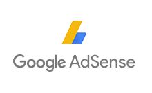 Penghasilan Adsense